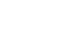 Health Quality Innovators