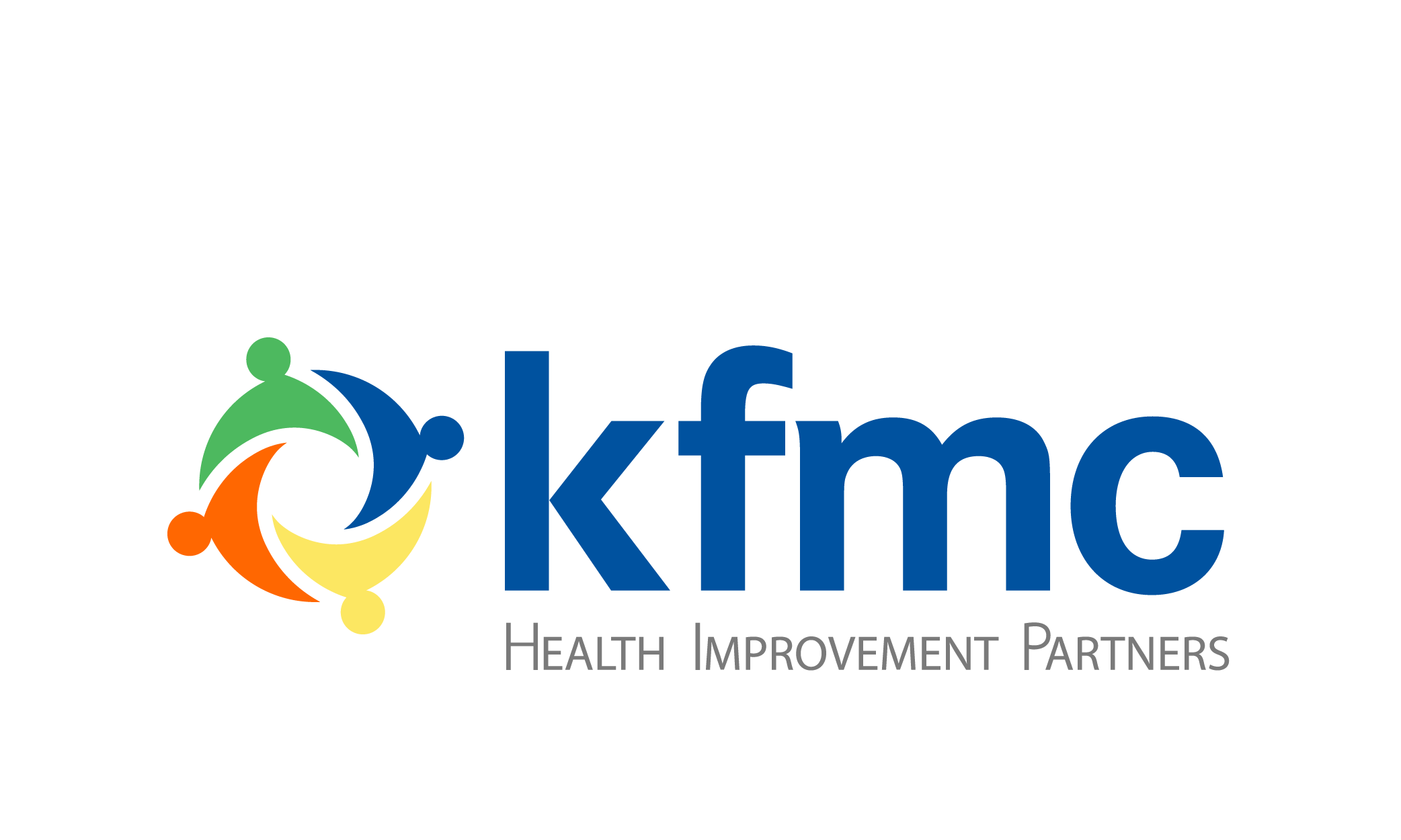 Kansas Foundation for Medical Care, inc.