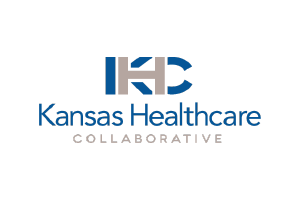 Kansas Healthcare Collaborative
