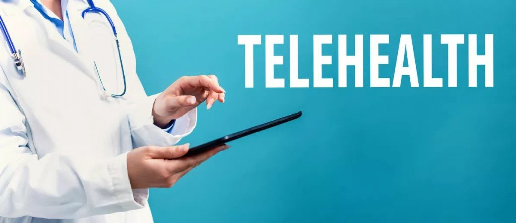 200-million-telehealth