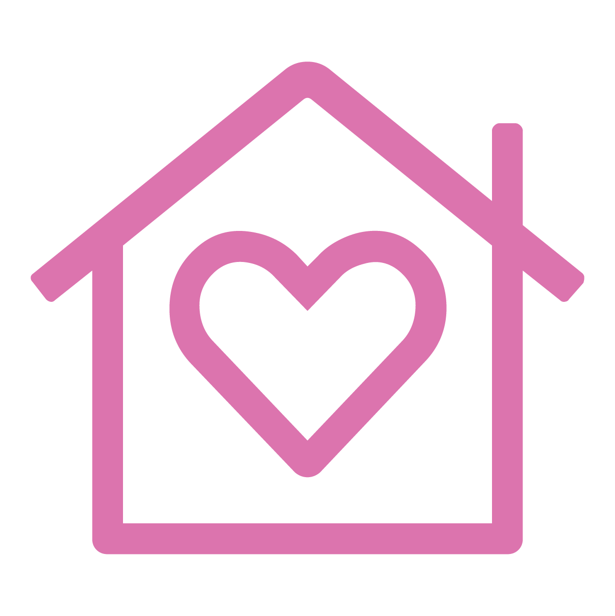 HQIN-icon_house-heart
