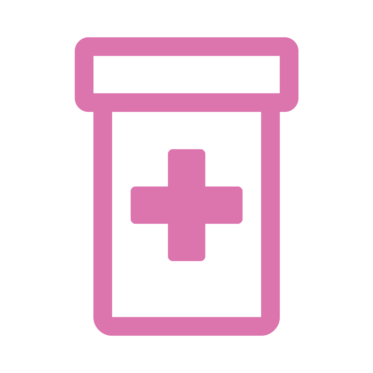 HQIN-icon_pill-bottle