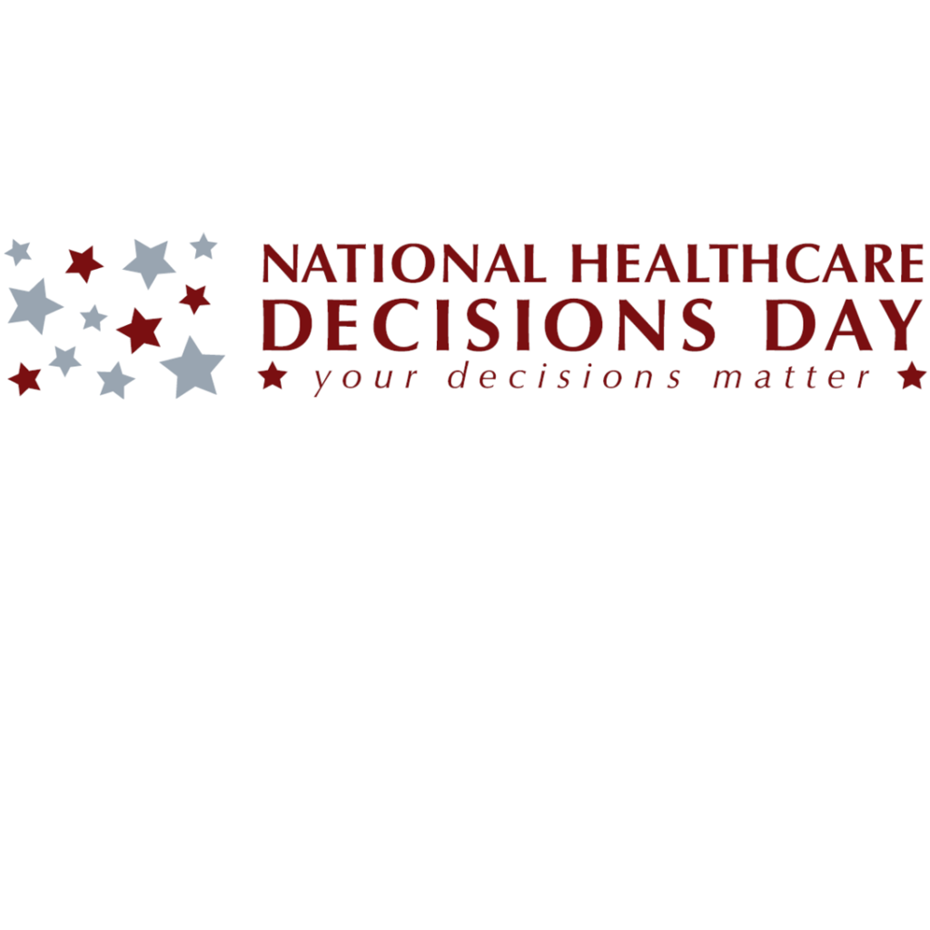 For blog - NHDD logo